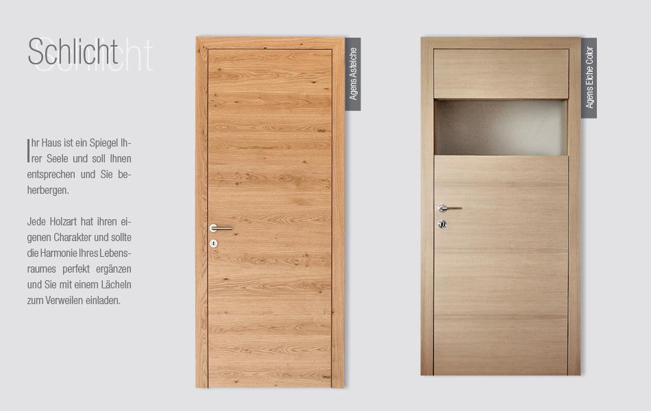 Möbel türen nach maß  Joha Tischlerei - Türen, Wohnen, Wohnraumdesign, Möbel nach Maß