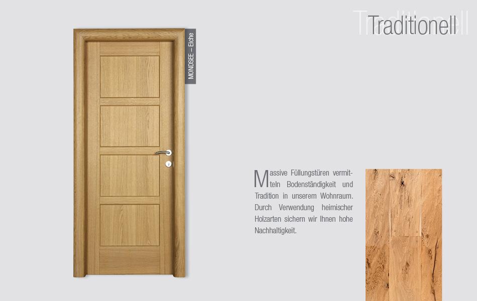 joha tischlerei t ren wohnen wohnraumdesign m bel nach ma. Black Bedroom Furniture Sets. Home Design Ideas
